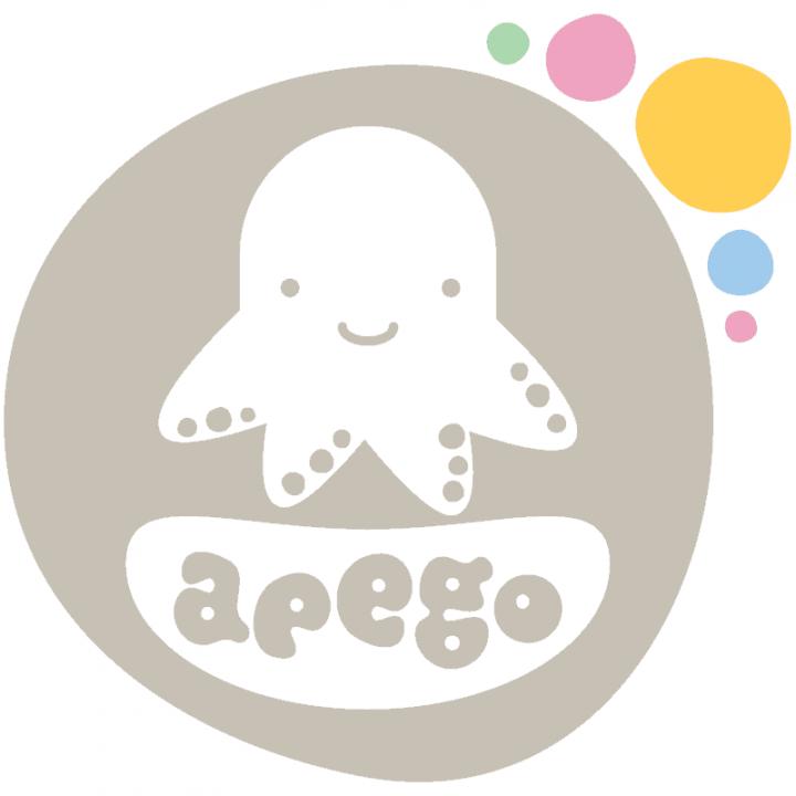 Apego