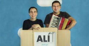 A-casa-encantada-de-Ali