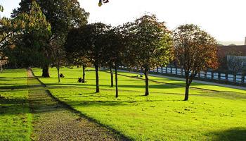 parque-san-domingos-bonaval-santiago-compostela