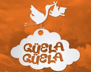 guelaguela-galitoon