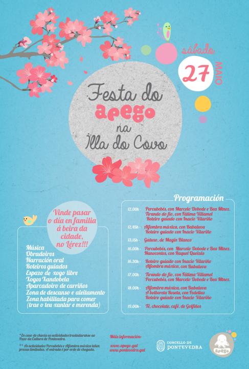 festa-apego-27-maio-2017