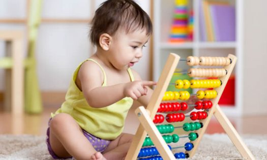 montessori-infant-baby-toddler-allen-tx-525x315