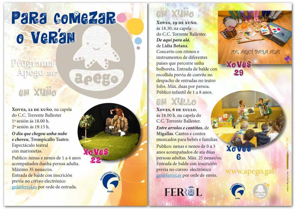 apego-veran-17-flyer-web