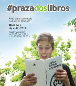 cartel-prazadoslibros-carballo-2017_600-rec