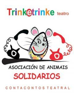 asociacion-animais-solidarios