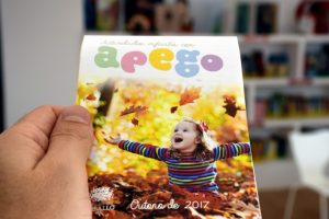 folleto-apego-carballo-outono-2017_730px