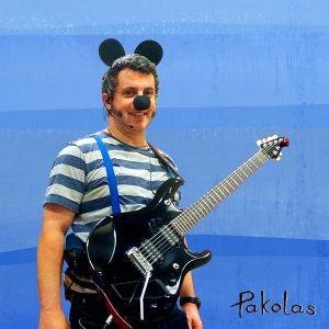 as_parabolas_de_pakolas
