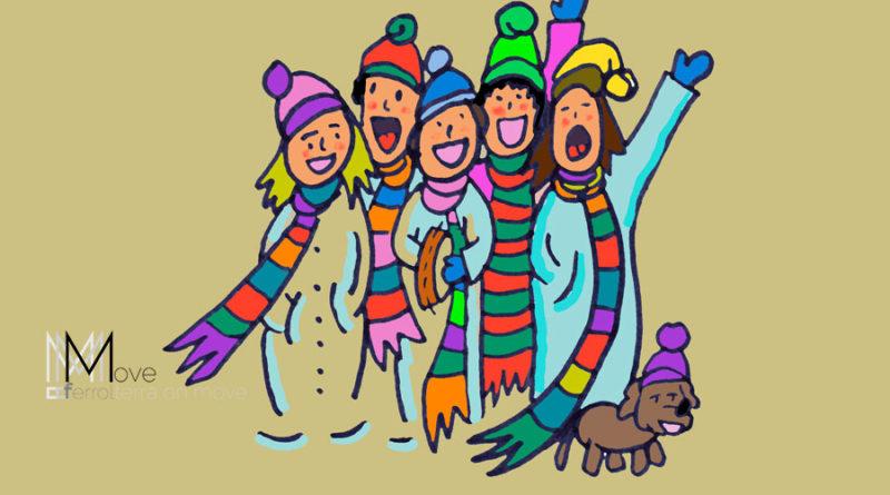 cantar-nadal-800x445