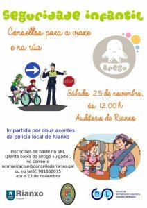 cartel_charla_seguridade_web
