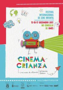 cinema-crianza
