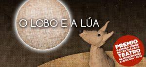 lobo-para-web-01_1