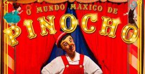 cartel-pinocho-1