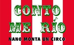 conto-me-rio_nanocontos_rec