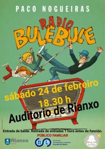 cartel_bulebule_rianxo