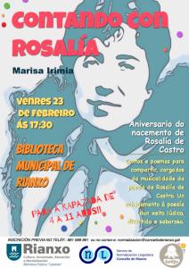 cartel_rosalia_rianxo_2018_1