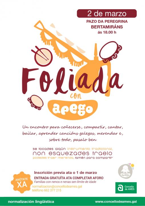 cartel_foliada_18
