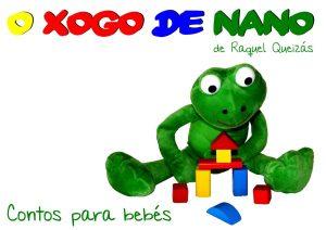 o-xogo-de-nano_nanocontos_600