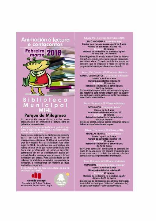 programacion-apego-febreiro-e-marzo-001