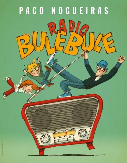 radio-bulebule_500
