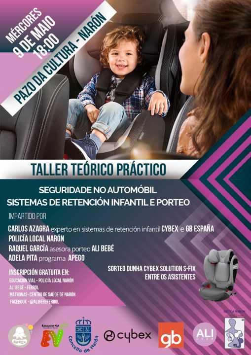 seguridade-no-automobil