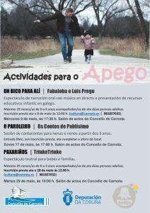 actividade_apego_carnota-001-1