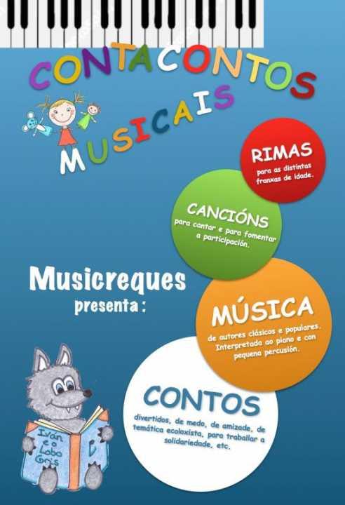 musicreques