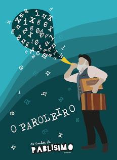 o-paroleiro