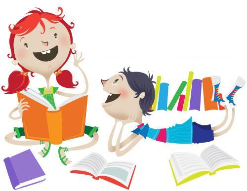 nens-lendo