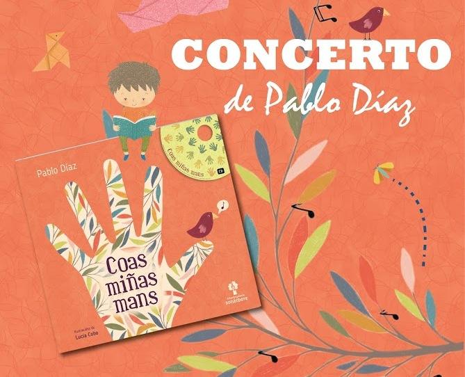 cartel-concerto-pablo-diaz