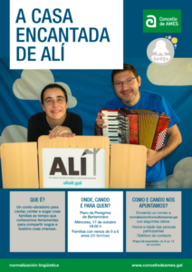cartaz-bico-ali-ames-web