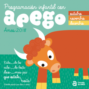 portada-folleto-ames-outono-2018-web