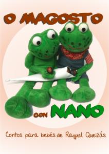 nano_magosto