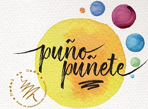 version-2-cartel-puno-punete-xira-sxpl-1-ok-001