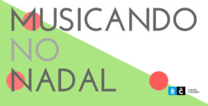 musicando-2