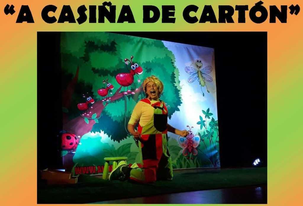 animar-t_casina_carton