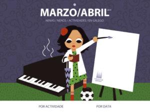 portada-microsite-marzo-abril