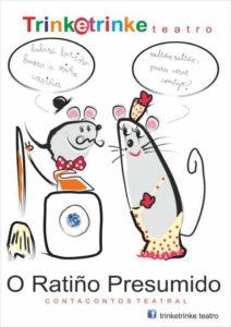 o-ratino-presumido
