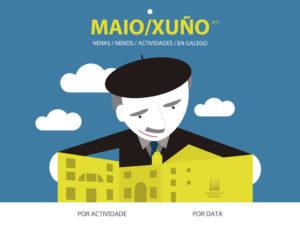 Folleto Compostela maio-xuno-01