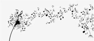 contos-musciais-4-conto-o-clube-da-musica-7606960-060120171527