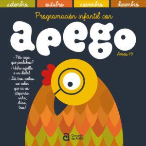 portada_folleto-apego-ames-outono-2019_-portada-para-redes-01