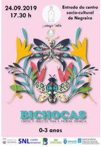 2019-09-24bichocas