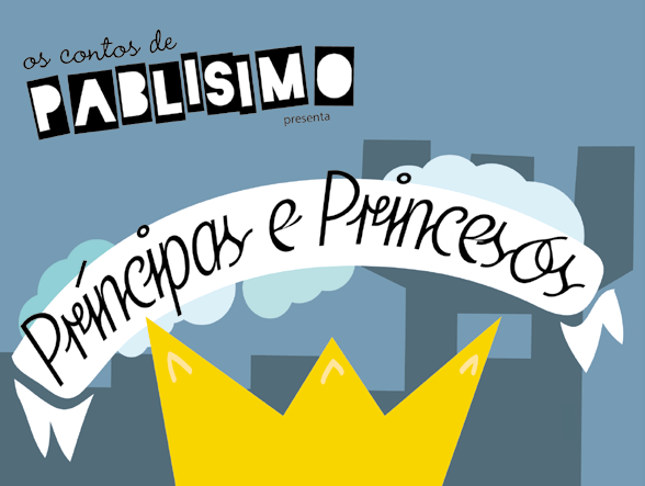 principas-e-princesos