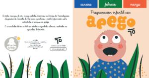 apego_folleto
