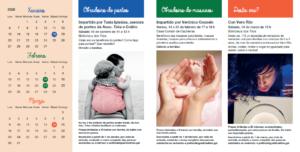 apego_folleto2