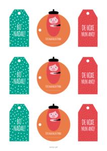 etiquetas-agasallos-nadal-web