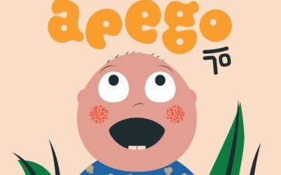 O programa Apego comeza a ter programación estable en Teo
