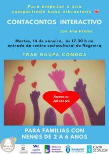 2020-01-14contacontos_interactivo