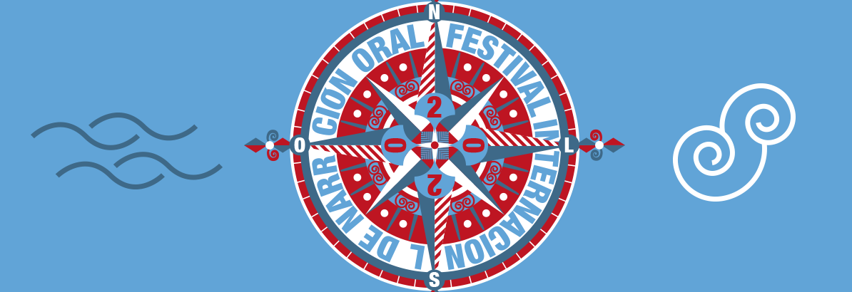 festival-atlantica_2020