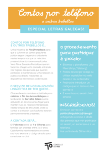 contosportlf_teo_letrasgalegas_rp