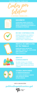 teo_contosportlf_manualfamilias